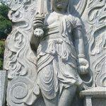 s-香下寺ギャラリー05